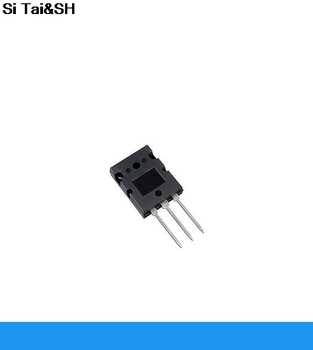 IRG4PH50UD G4PH50UD TO-247 1200 V 45A